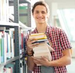 Ex-aluno: Retorne ao curso
